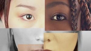 rassism