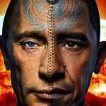 russia america war3 revelation