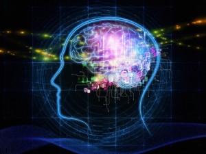 study-ties-antipsychotic-drugs-to-decrease-in-brain-volume-e1413036029863