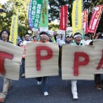tpp-protest_japan
