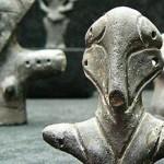 vinca-arheologija-srbija-500x330