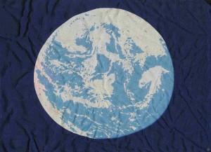 1280px-EarthFlag1