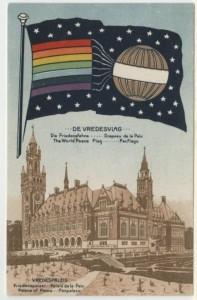 World_Peace_Flag_1913