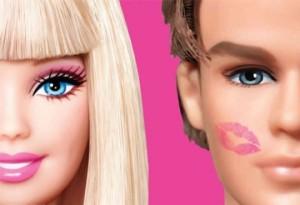 barbie-colette