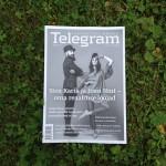 Telegram_esikaas