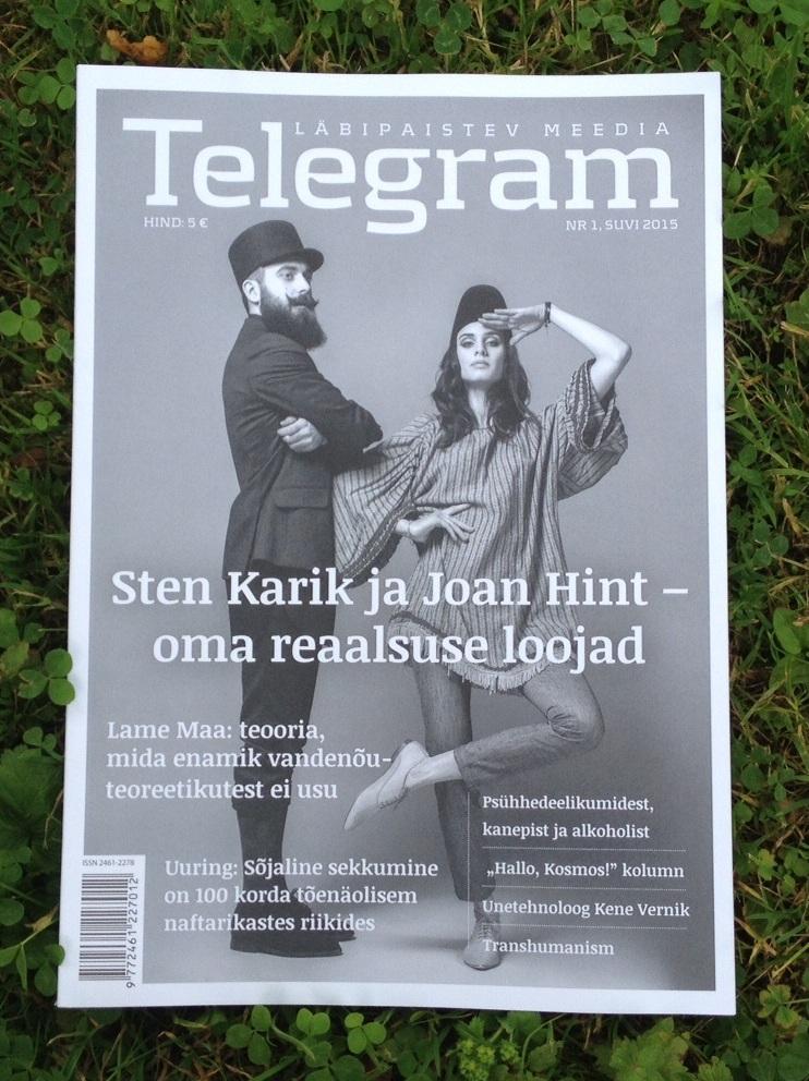Telegram_suuremalt