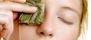 eyebags-treatment-from-green-tea