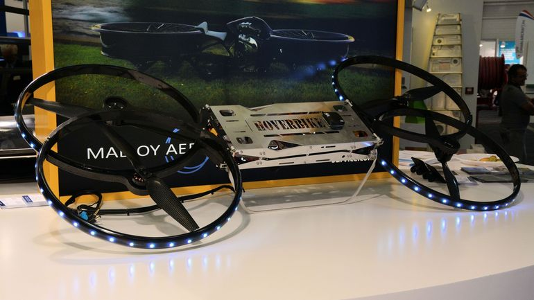 hoverbike-us-department-of-defense-paris-air-show-2