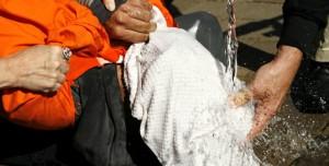 psychologists-endored-CIA-torture-program-690x350