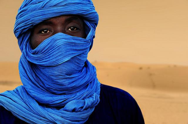 tuareg_bluem1