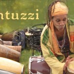 Fantuzzi-with-drums