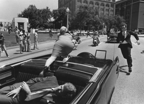 JFK_Assassination2 2