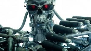 KillerRobot2