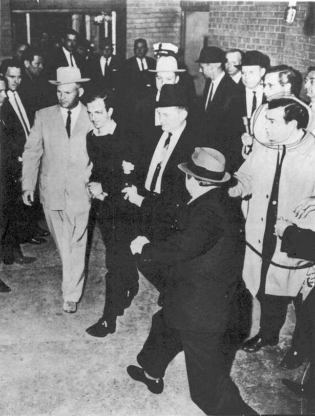Pappas_Exh1-murder_Oswald-21-19