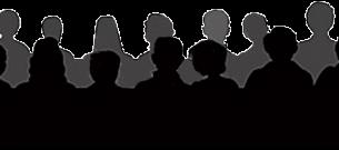audience-silhouette-clip-art-1811208
