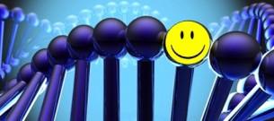 happy_gene