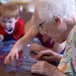 preschool-retirement-home-documentary-present-perfect-evan-briggs-13