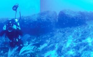 underwater-stonehenge-lead-537x333