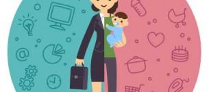 working-parent-479