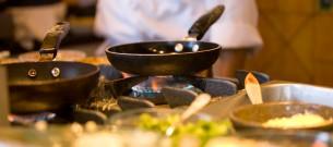 camaje-cooking-7