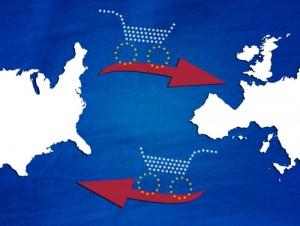 Trans-Atlantic Free Trade Agreement (TAFTA)