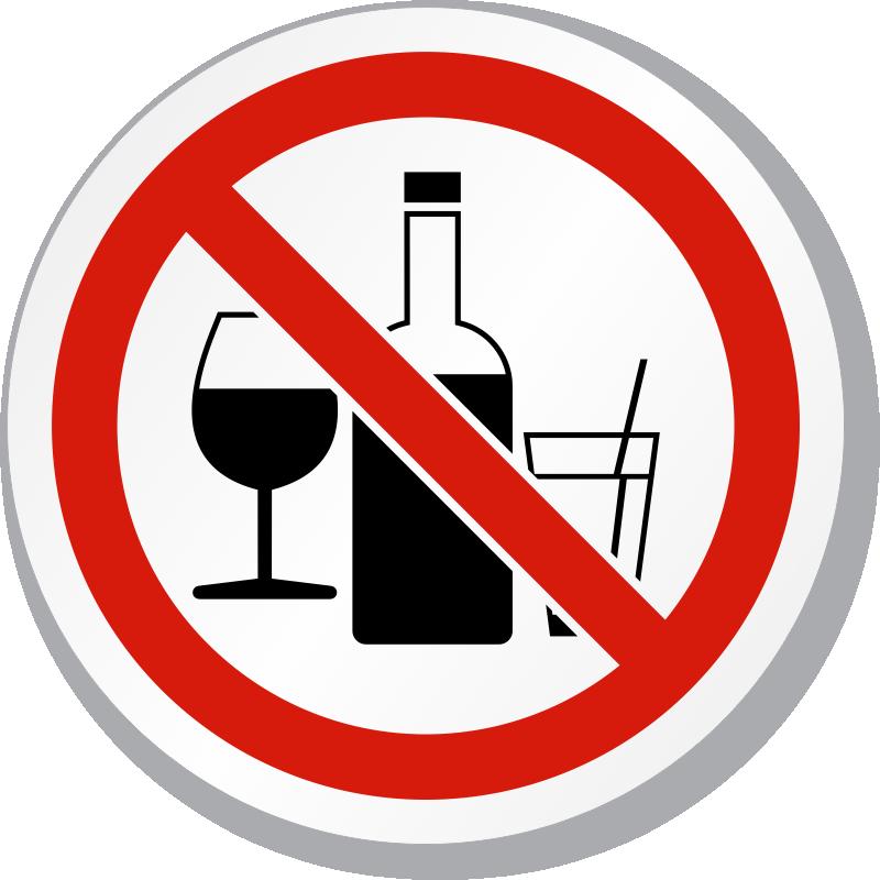 L con da alcolismo