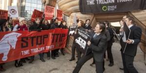 protesters-vs-corporates-fo
