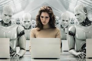 ai_vs_human