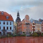 old-town-of-riga-latvia-15
