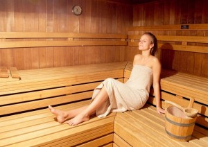 romantic-weekend-with-sauna-in-seehotel-to-a-pferhaus.jpg.1340x0_default