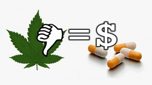 weed-greed-pills