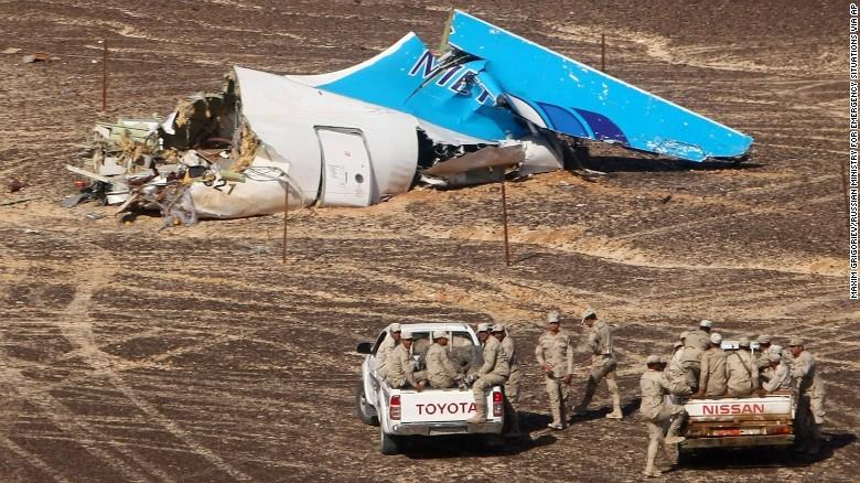 151102070716-01-russia-plane-1102-exlarge-169
