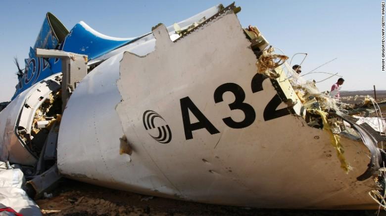 151103132523-02-russia-plane-crash-1103-exlarge-169