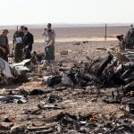 635819609377685875-EPA-EGYPT-RUSSIAN-PLANE-CRASH