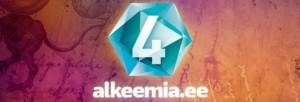 alkeemia synna 2015 artikli pilt 2 logoga