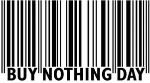 buy-nothing-day-image