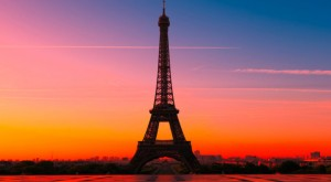 paris-726x400