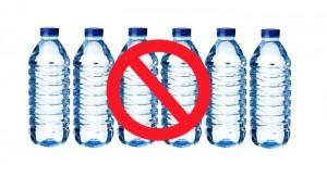 plastpudelid