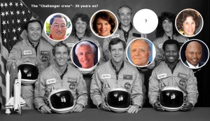 0a - challenger_flight_51-l_crew