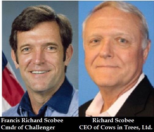 1 - richard-scobee