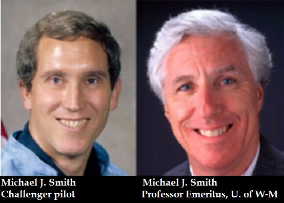 3 - michael_j_smith_compared