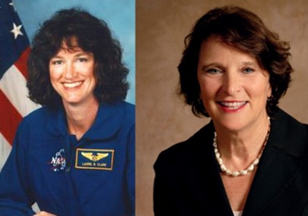 9 - ChristaMcAuliffe_compared