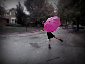 Dancing-in-the-Rain-Wallpapers-4