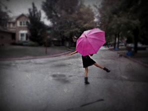 Dancing-in-the-Rain-Wallpapers-4