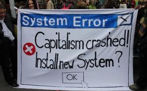 capitalism-crash