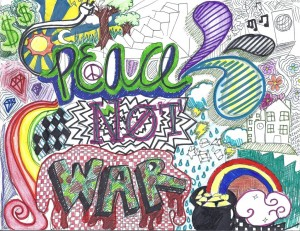Peace_not_war_by_heyitsjulie