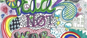 Peace_not_war_by_heyitsjulie