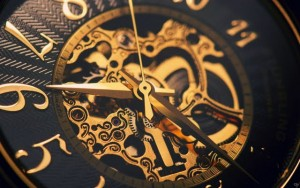 clockwork-71065