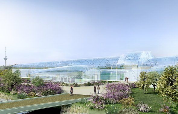 HPPS_Outdoor_Stylish_Greenhouse_1_asset_wideimage