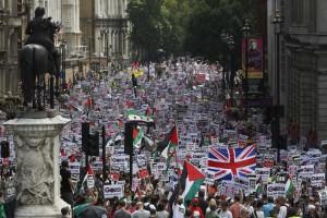 israel-uk-boycott-law-palestinians